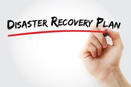 Managed IT Services Providers in Knoxville Can Help You Source Disaster Recovery Plans