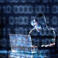 "Knoxville IT Support Can Help Protect Your Business from Hacking ""Shenanigans"""