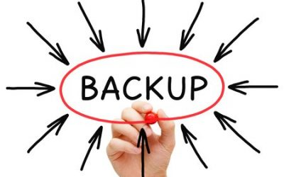 Why Backup Solutions Are Among the Most Important Managed Services in Knoxville