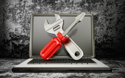 The Enterprise Needs Computer Repair Techs and Materializes in Knoxville TN