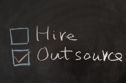 The Benefits Associated with Outsourced Onsite and Remote Knoxville IT Support