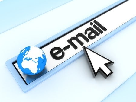 Reasons to Consider Email Hosting with Knoxville IT Services