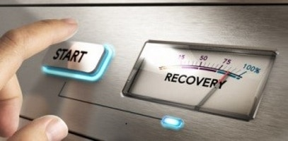 How a Reputable Provider of Managed IT Services in Knoxville Can Help You with Data Recovery