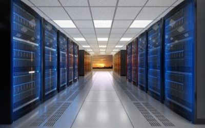 Understanding Server Monitoring with Managed IT Services in Knoxville