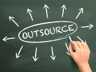 5 Tasks You Can Outsource to a Reliable Knoxville IT Services Provider